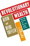 Revolutionarywealth