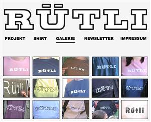 Ruetliwear