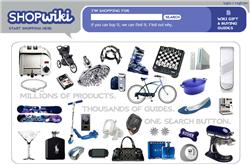 Shopwiki2