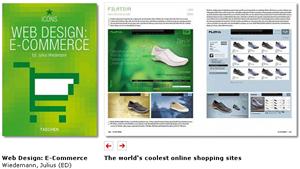 Webdesignecommerce