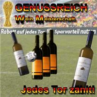 Weinmeisterschaft