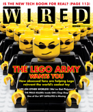 Wired_2